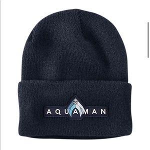 Carhartt Aquaman Beanie